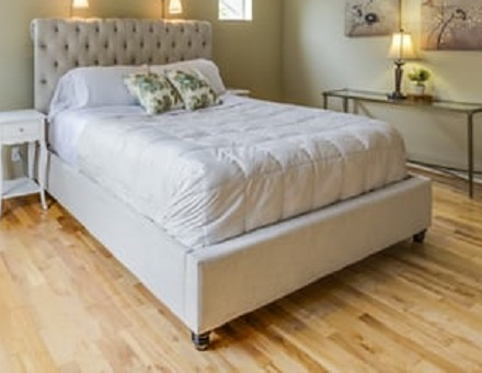 Bed and mattress buying guide